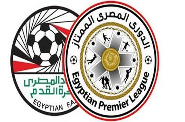 تعرف على جدول ترتيب فرق الدوري المصري بعد الجولة التاسعة -  سبورت 360 عربية