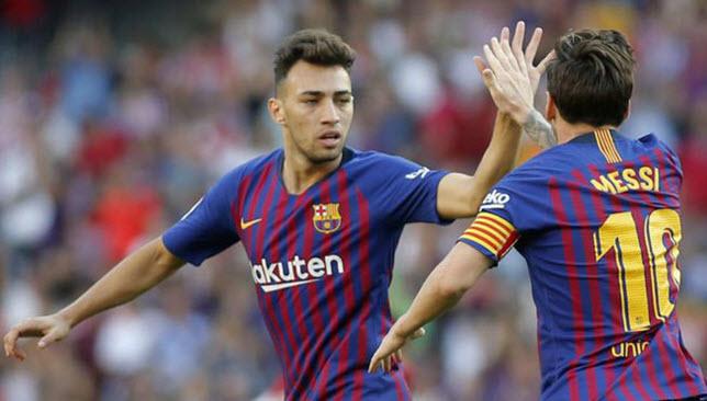 أخبار نادي برشلونة: برشلونة يعاني بشدة خارج ميدانه في دوري أبطال أوروبا -  سبورت 360 عربية
