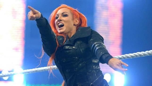 Becky-Lynch-