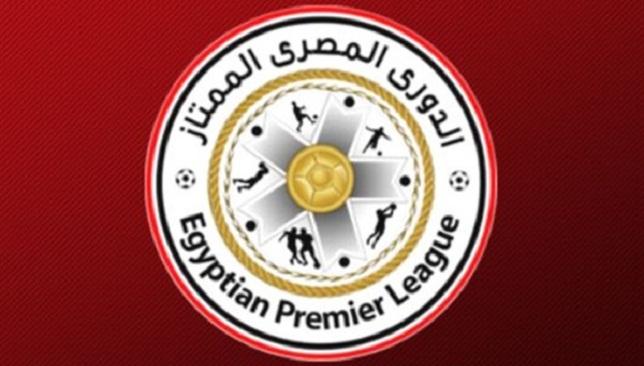 جدول مباريات الدوري المصري اليوم والقنوات الناقلة -  سبورت 360 عربية