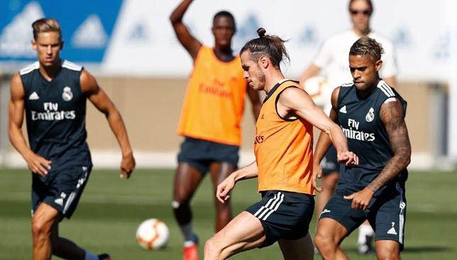 Gareth-Bale-05102018