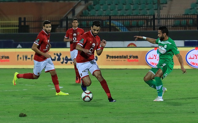 ahly-sharkya-2017