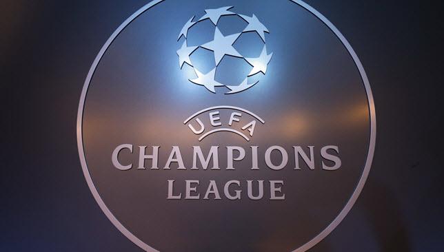 أخبار نادي برشلونة: قائمة هدافي دوري أبطال أوروبا بعد الجولة الثانية من دور المجموعات -  سبورت 360 عربية