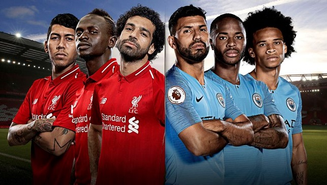 skysports-liverpool-manchester-city_4443162