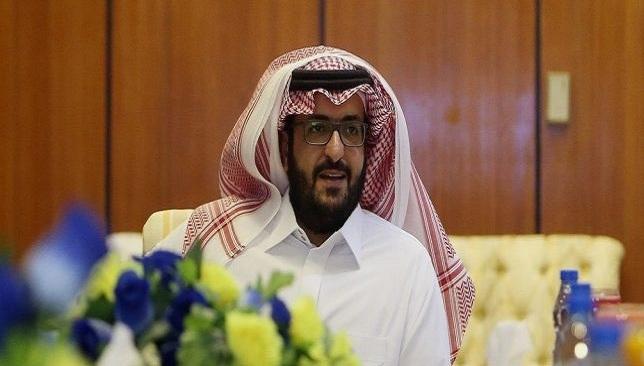 أخبار نادي الهلال: جماهير نادي الهلال غاضبة من رئيس النصر -  سبورت 360 عربية