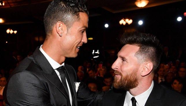 Cristiano-Ronaldo-Lionel-Messi-05122018-2