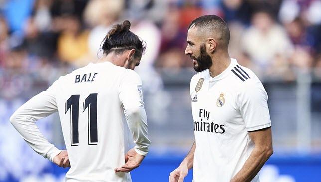 Karim-Benzema-and-Gareth-Bale