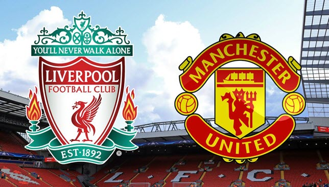 Liverpool-vs-Manchester-United-16122018