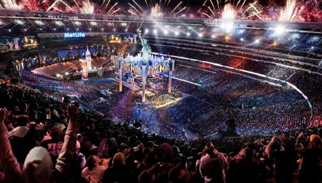 WrestleMania-29-MetLife-Stadium