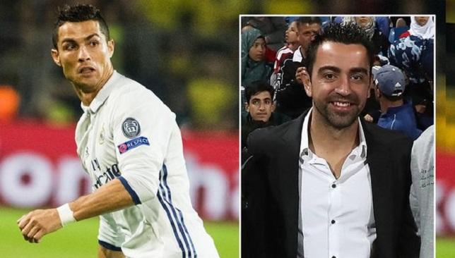 Xavi-Cristiano-Ronaldo-MAIN