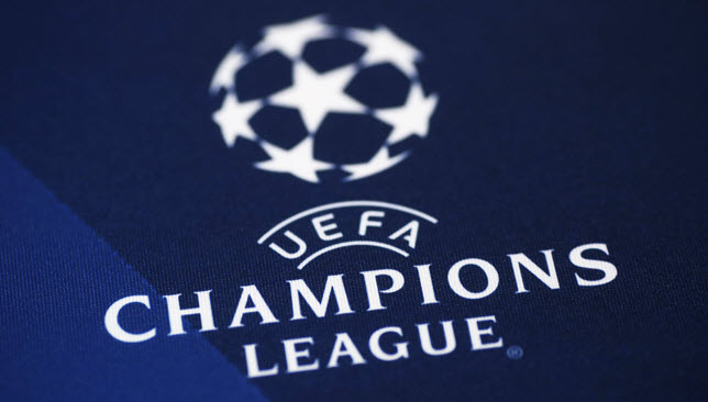 champions-league-logo-2018-2019