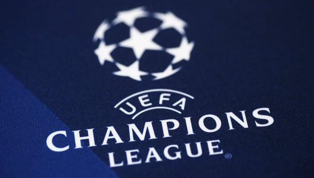 champions-league-logo-2018-2019