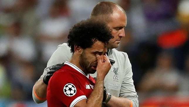 salah-liverpool-crying