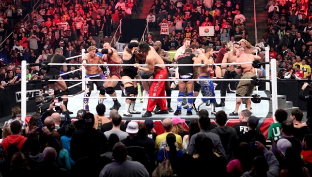 wwe-royal-rumble-ranking-winners