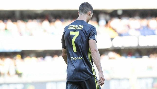 رونالدو2