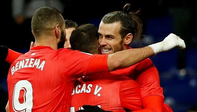 Garrett-Bale-Real_Madrid-Futol_372473167_113529058_1706 x960