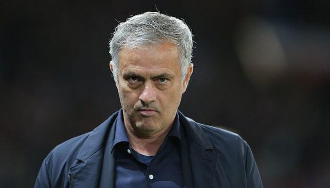 Jose-Mourinho-Manchester-United-10012019