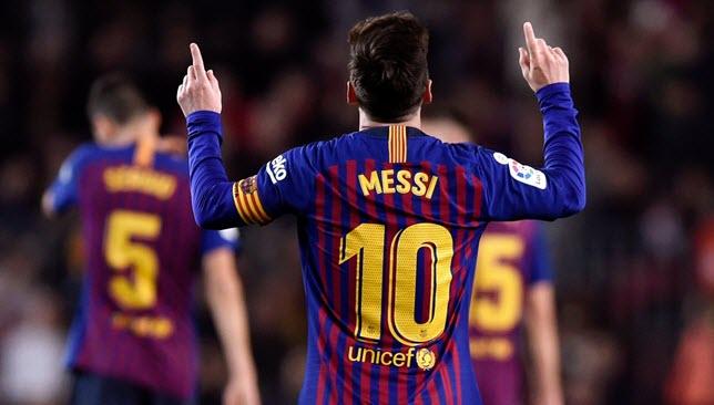 Leo-Messi-12012019-2