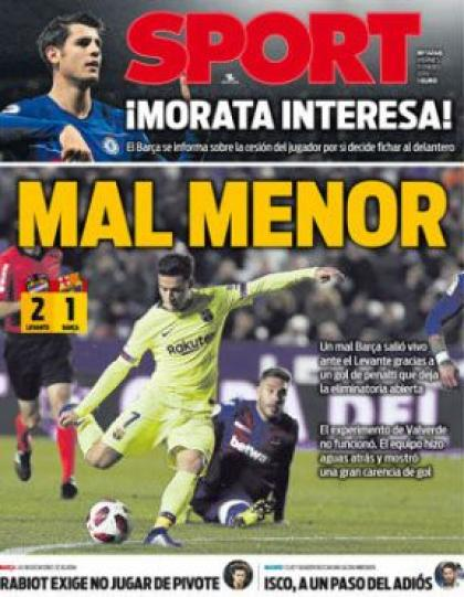 Portada-Sport-11E-2019