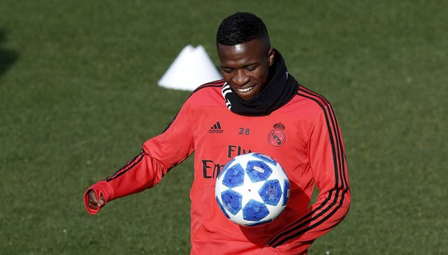 Real-Madrid-Vinicius