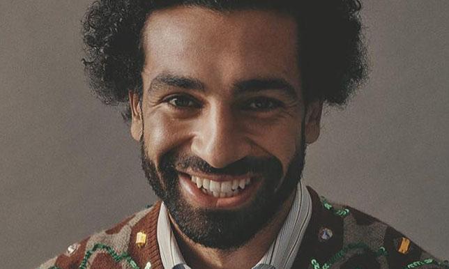 أخبار ليفربول عودة محمد صلاح سبورت 360