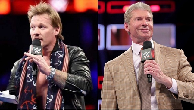 chris-jericho-3