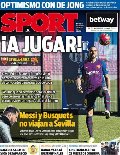 esta-portada-sport-1548199200126