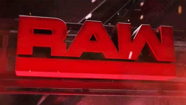 raw-2 (1)