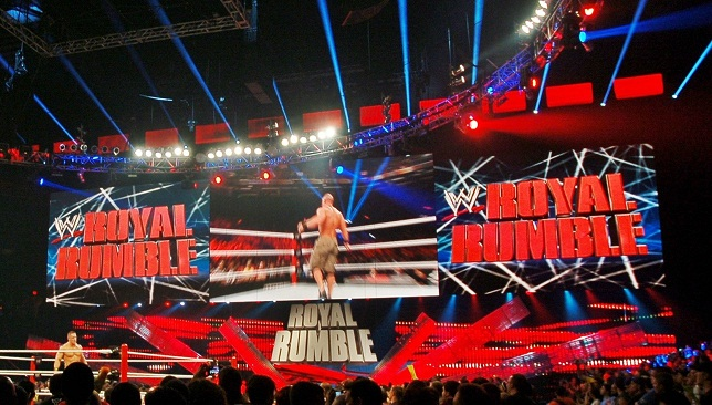 royal-rumble-2019