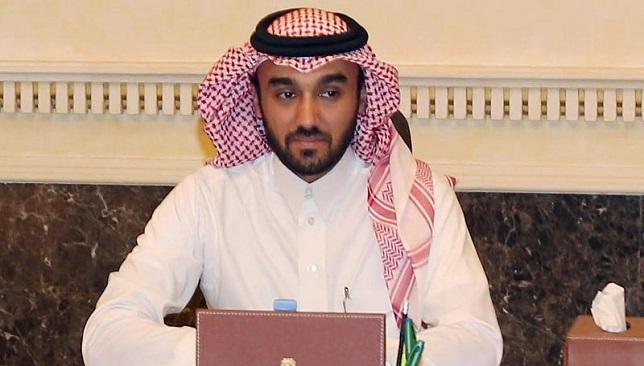 Image result for هيئة الرياضة السعودية  2019