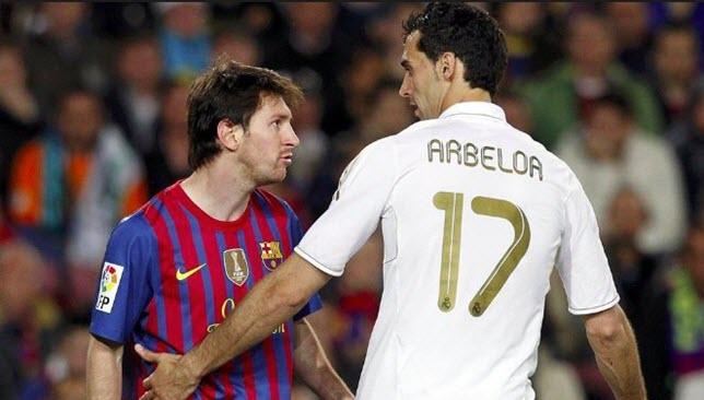 Alvaro-Arbeloa-Messi-12022019