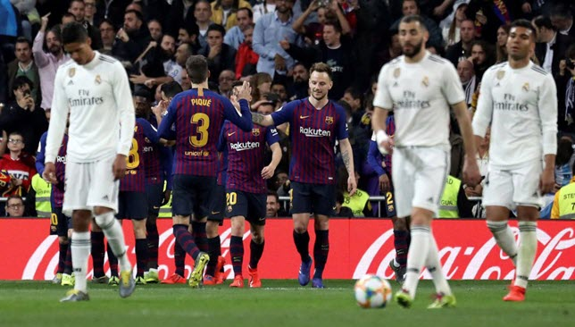 Barcelona-Real-Madrid-28022019