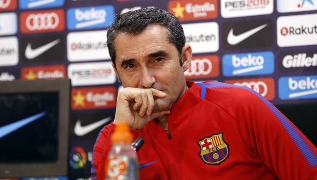 FC-Barcelona-Valverde-07022019