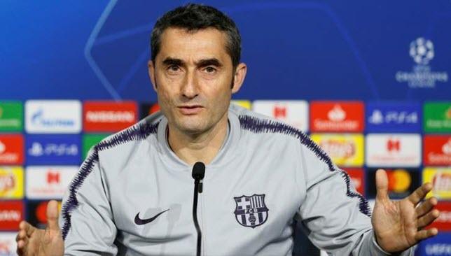 Valverde-FCB-18022019