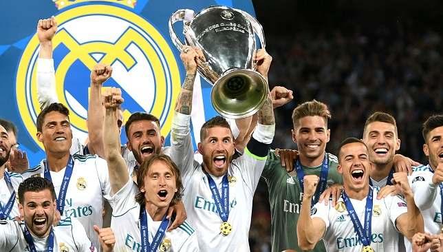real-madrid-champions-league-trophy-2018_zeu0dd18cuf1y0viuufev2k4