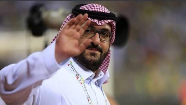 نتيجة بحث الصور عن سعود ال سويلم