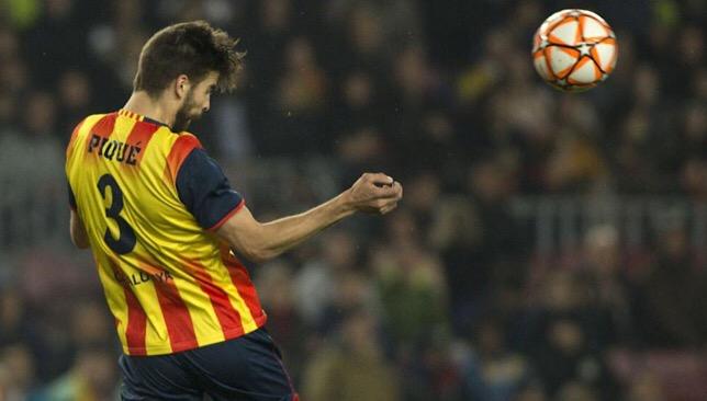 منتخب كتالونيا محروم من لاعبيه في أولى مبارياته حسام محمد صيحات Say7at