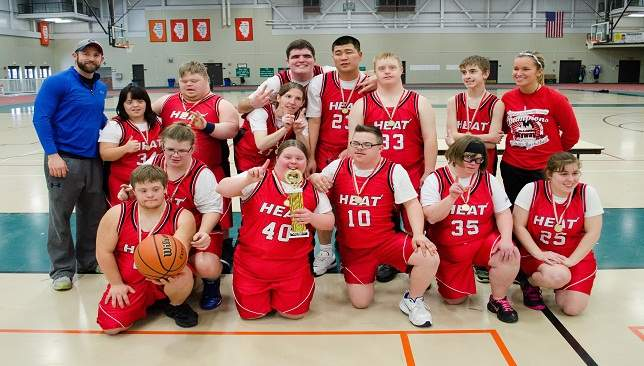 Basketball-230-Website
