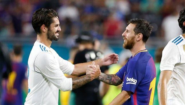 Isco-Messi-12032019