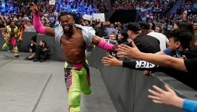 Kofi-Kingston (1)