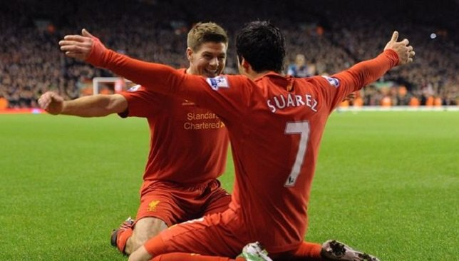 Liverpool-v-Sunderland--Premier-League (1)