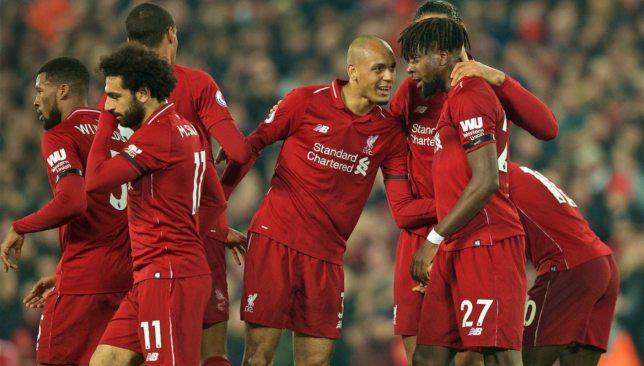P190227-072-Liverpool_Watford-1080x675