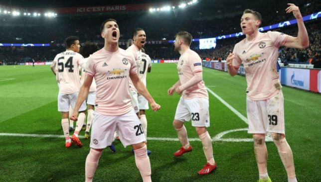 Paris-Saint-Germain-v-Manchester-United-UEFA-Champions-League-Round-of-16-Second-Leg-1551910994-1024x768