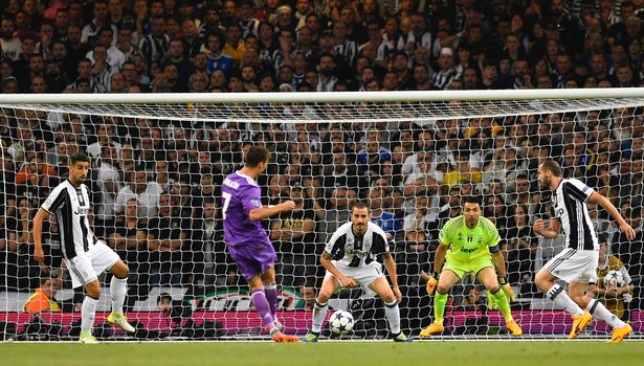Ronaldo_Juventus_June2017