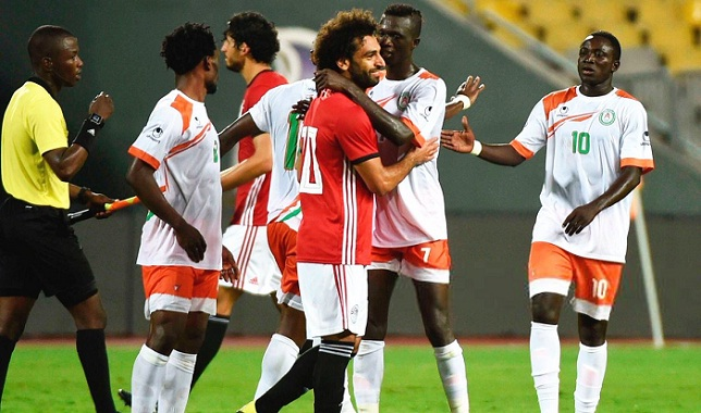 Salah-Egypt-niger