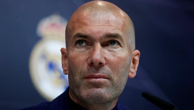 Zinedine-Zidane-04032019
