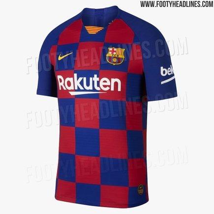 las-imagenes-oficiales-camiseta-proxima-temporada-desveladas-footyheadlines-1553166869309 (1)