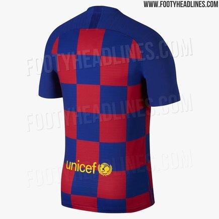 las-imagenes-oficiales-camiseta-proxima-temporada-desveladas-footyheadlines-1553166869362