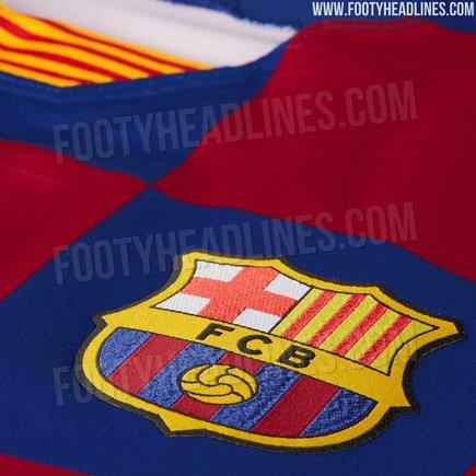 las-imagenes-oficiales-camiseta-proxima-temporada-desveladas-footyheadlines-1553166869378