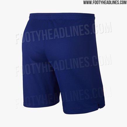 las-imagenes-oficiales-camiseta-proxima-temporada-desveladas-footyheadlines-1553166929214